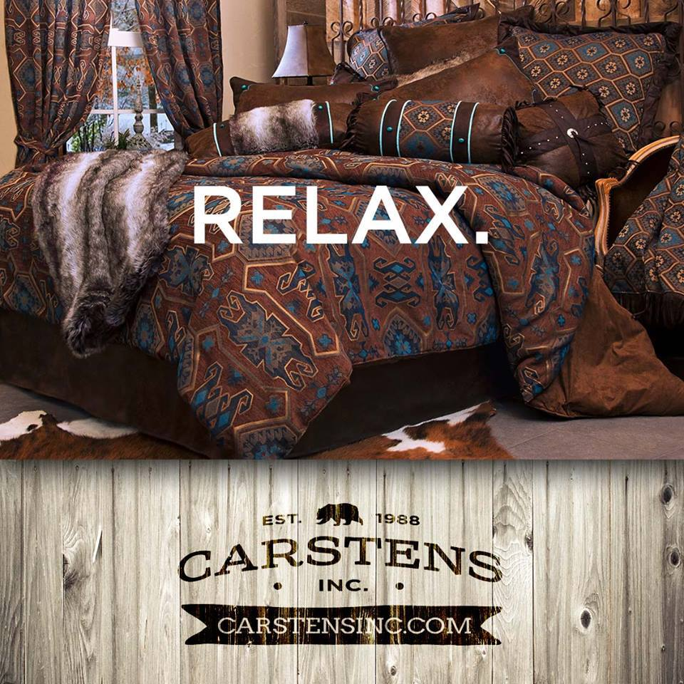 Carstens Inc Is A Premium Home Decor Company Inspired By The Country Lifestyle And The Elements