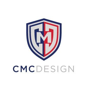 CMC Golf
