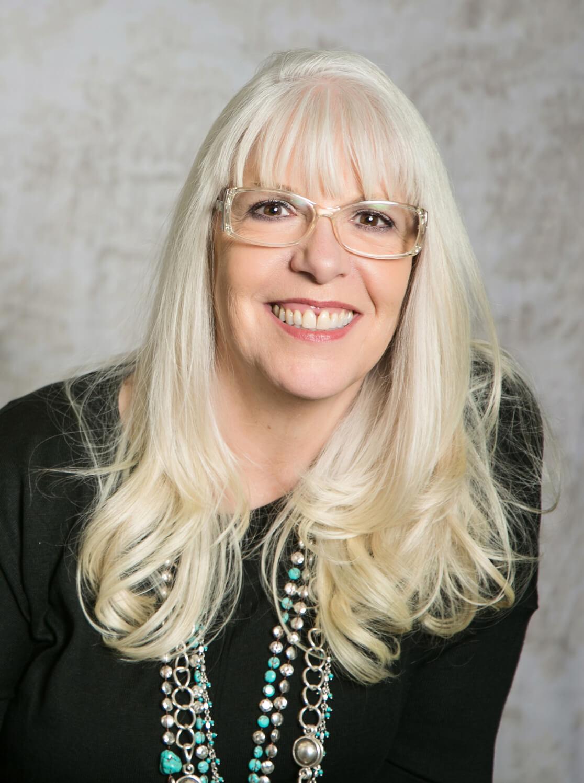 Sande Womack New Era Sales Principal