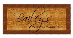 Carpet Sales Concord, NH