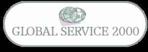 Global Service 2000