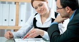 consulenze sul lavoro