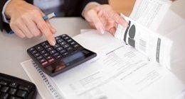 organizzazione adempimenti fiscali