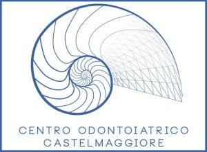 Centro odontoiatrico Castel Maggiore