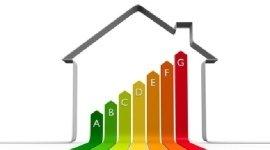 attività di prestazione energetica