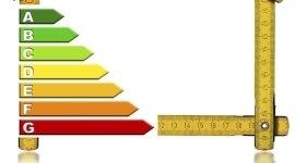 calcolo fabbisogno energetico