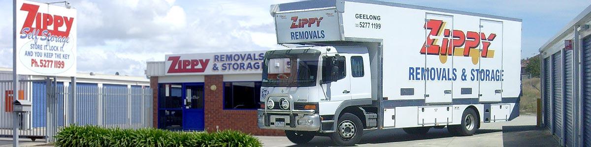 zippy-self-storage-office