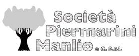 PIERMARINI MANLIO E C _ LOGO