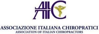 www.chiropratica.it