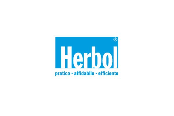 herbol logo