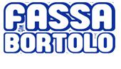 Fassa Bortolo logo