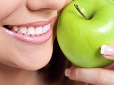 Odontoiatria sportiva Como