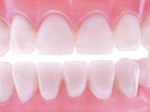 Parodontologia Como