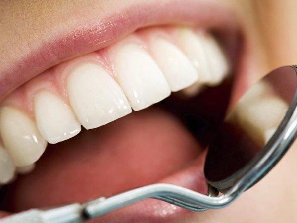 Medicina estetica dentale Como