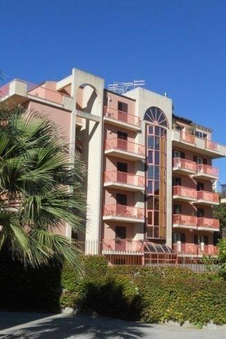 gestione rendicontazioni condominiali