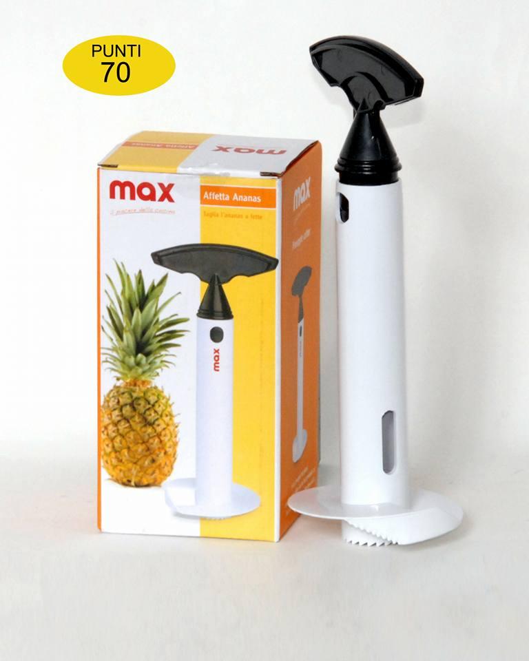 Sbuccia-ananas