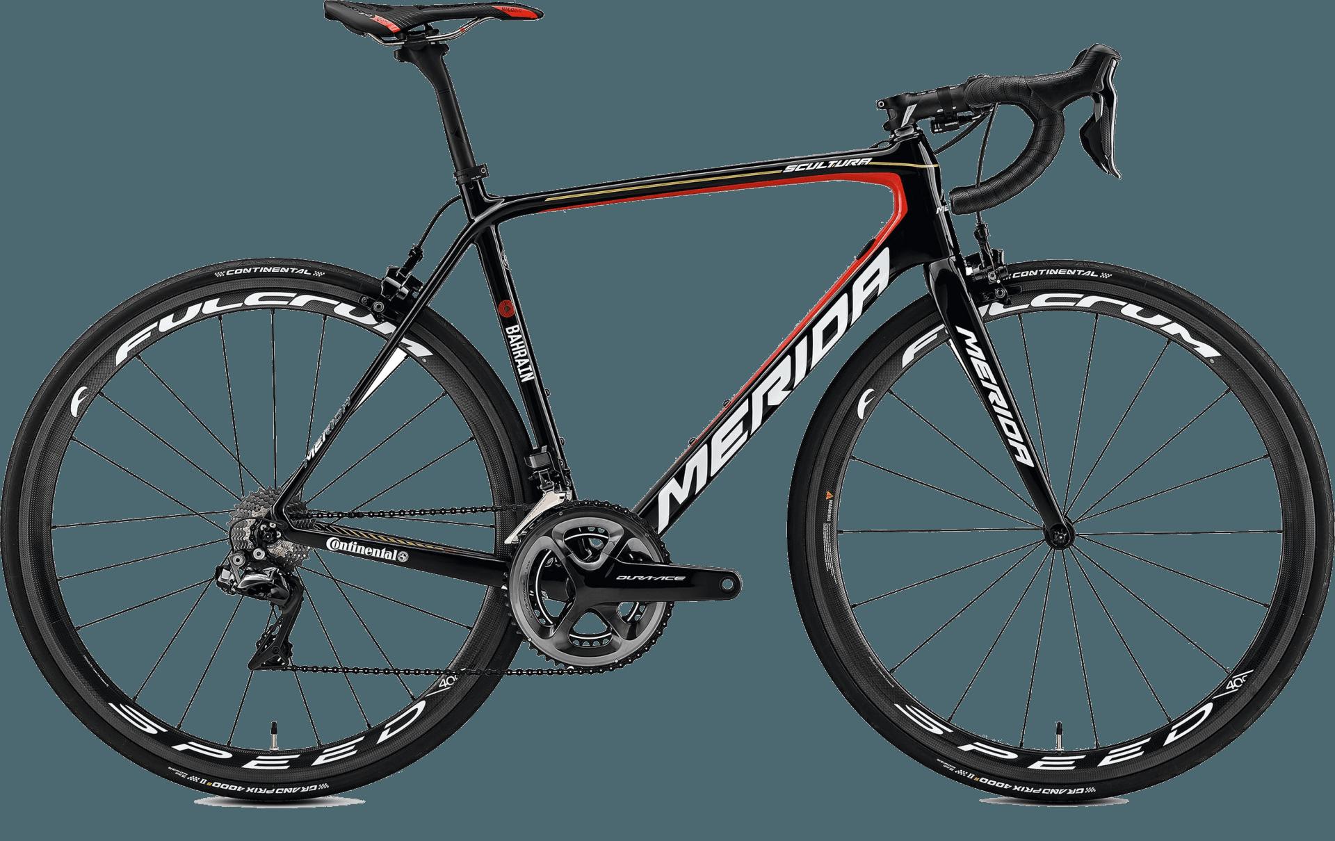 Biciclette Da Competizione Genova Cocchi Cicli