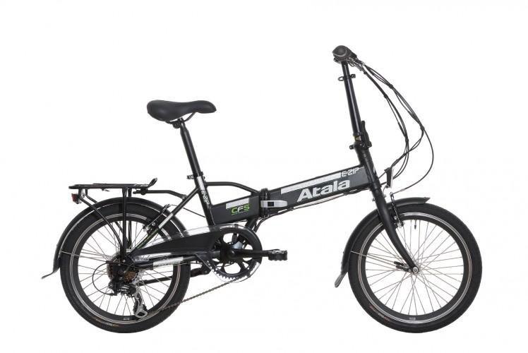 Ezip-748x500
