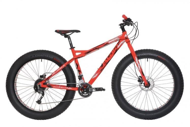 alaska-rosso-arg-748x500