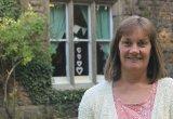 Cheryl Allan