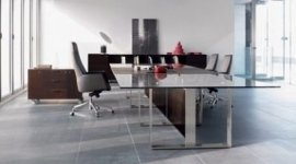 mobili sala riunioni