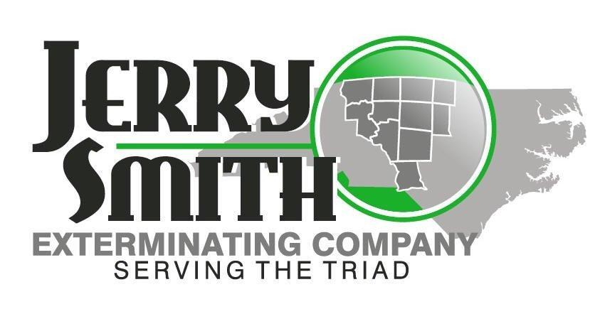 Jerry Smith Exterminating