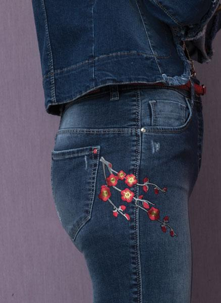 iber jeans