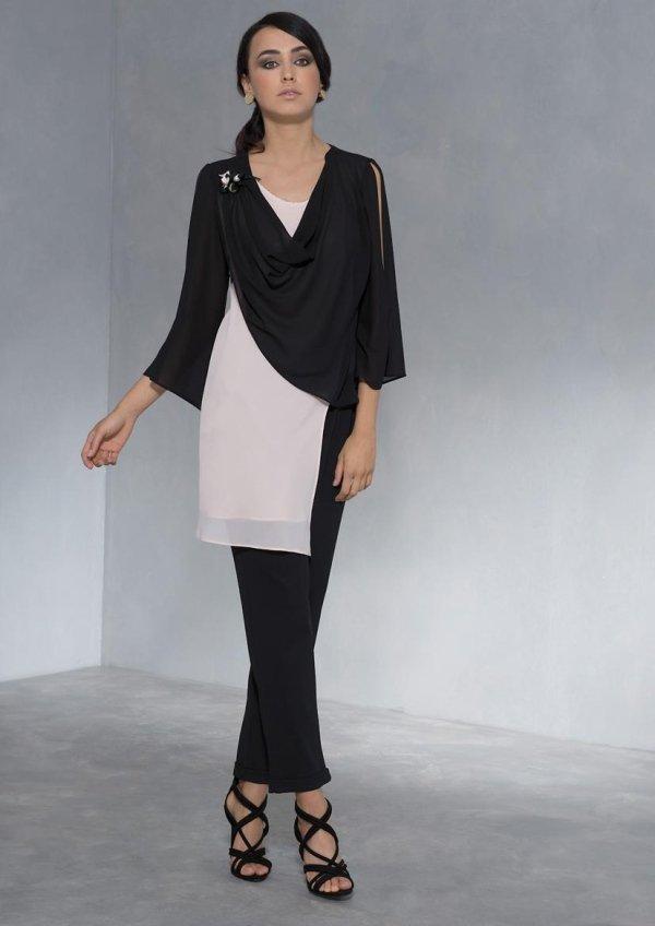 abbigliamento donna corte di gonzaga