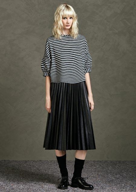 imperial fashion