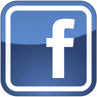 www.facebook.com/porcellottimoda/?fref=ts