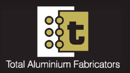 Total Aluminium Fabricators Melbourne