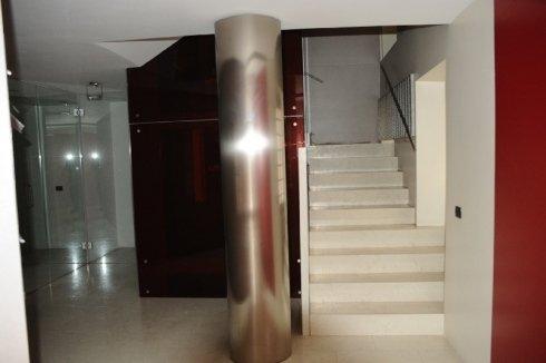 installazione ascensore condominio