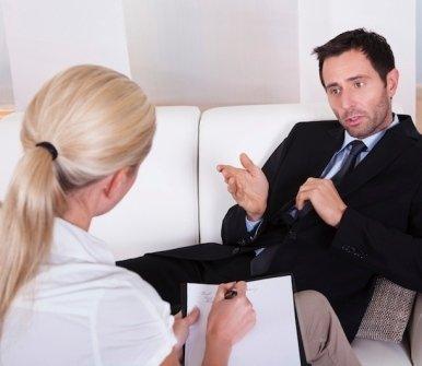 psicologia, assistenza psichiatrica, neurologia