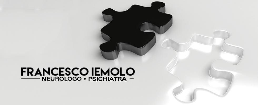Prof. Iemolo Francesco