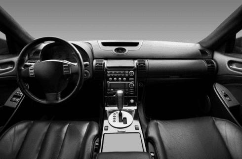 ricariche climatizzatore auto