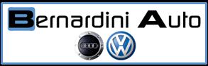 Bernardini Auto