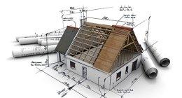 piani di ristrutturazione, progettazione, progettazione civile