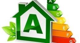 servizio certificazione energetica, computi metrici estimativi, geometra