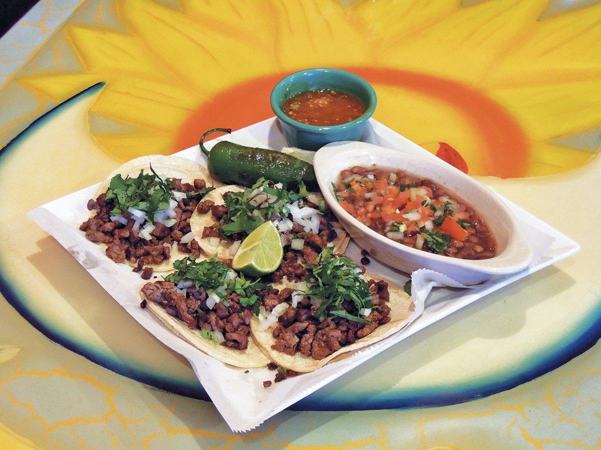 el matador mexican restaurant in fayetteville ar slide title