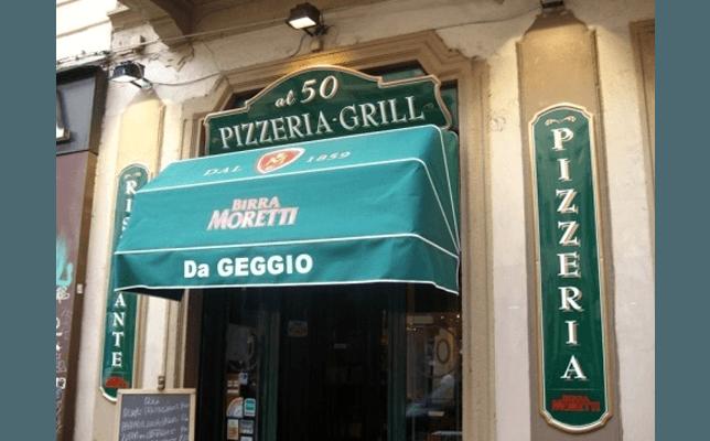 tende-da-sole-pizzeria