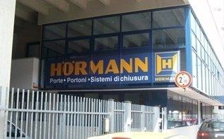 Vetrofanie-hormann