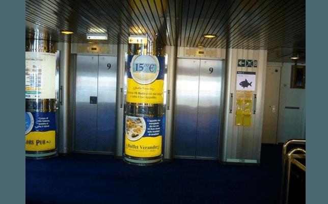 Allestimento-Navi-ascensori