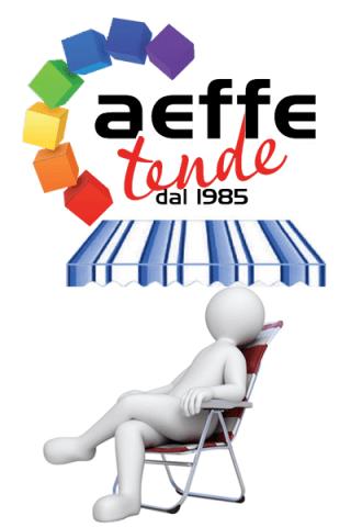 Aeffe Tende