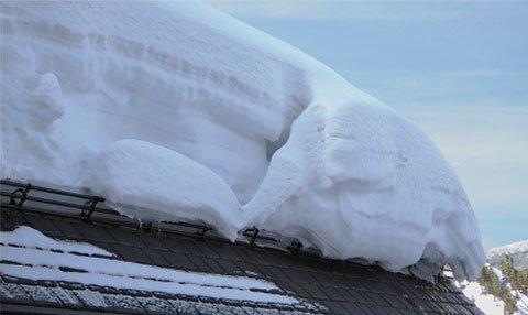 Rainman Seamless Rain Gutters Snow Brakes Spokane Wa
