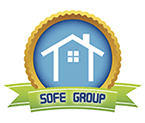 SOFE GROUP - LOGO