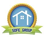 SOFE GROUP - LOGO