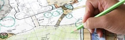 progettazione realizzazione e manutenzione di giardini vercelli