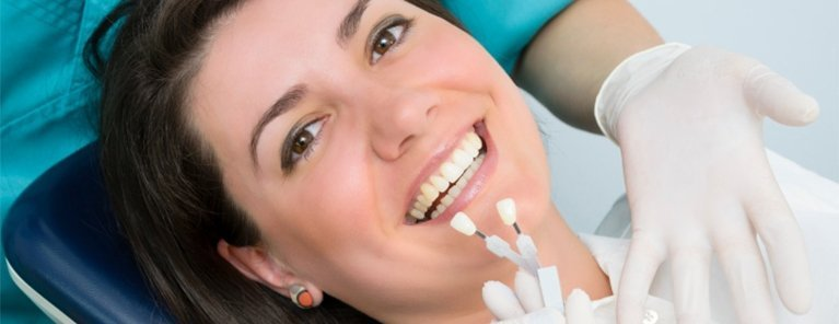 Shellharbour City Dental Clinic