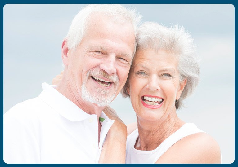 shellharbour-treatments-dentures