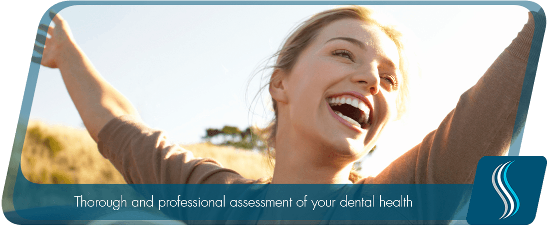 Shellharbour City Dental